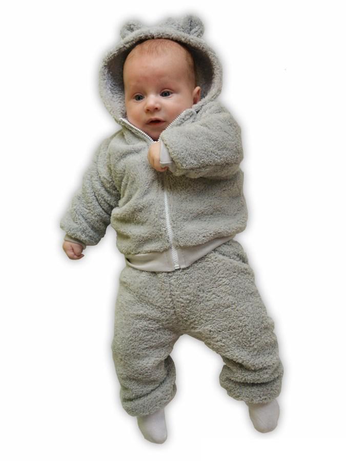 b89d2b1e7 Jesenné a zimné bábätko | Blog Mimulo