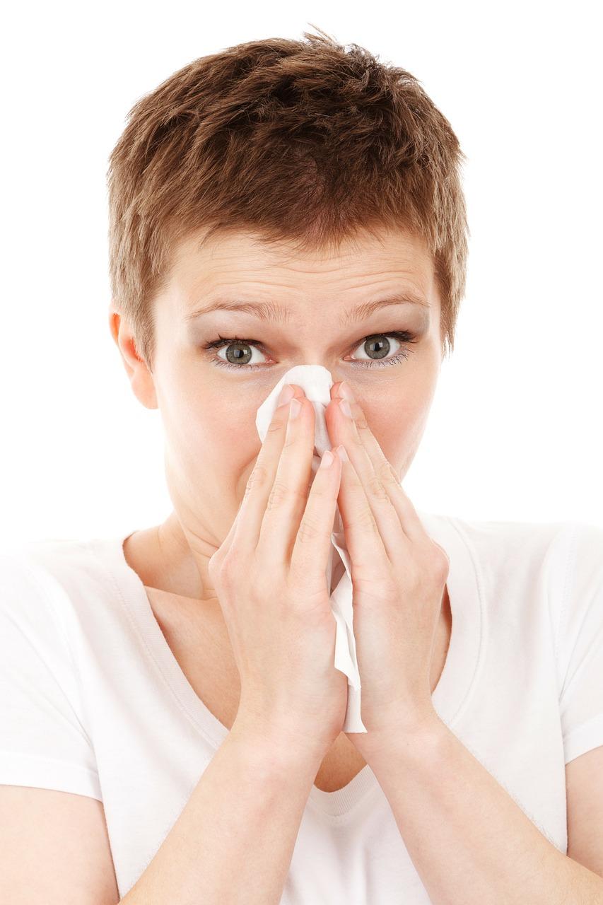 allergy-18656_1280