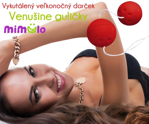 fb_sk_kulicky